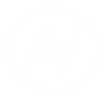 Alimemaj.com